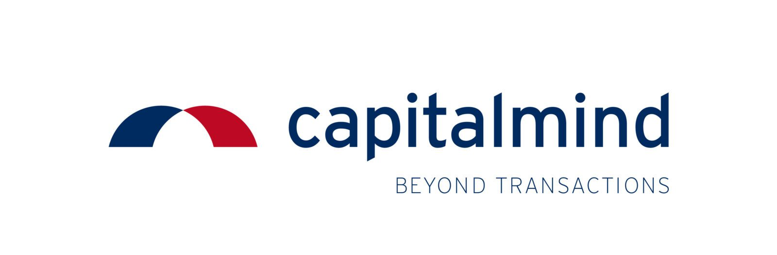 Capitalmind Corporate Finance