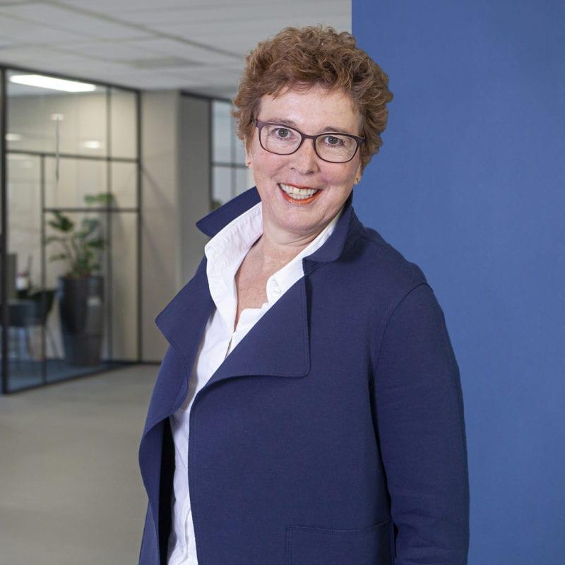 Advocaat Ondernemingen Judith Anema